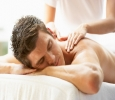 Relax your Body by Female to Male Body Massage in Vashi