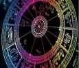 Get The Most Famous Astrologer in Ludhiana