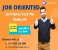 software testing online certification course c