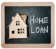Get a Home Loan in Indore with Bajaj Finserv