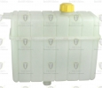 Buy Coolant Tank At Best Price