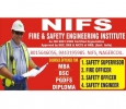JOB ORIENTED FIRE AND SAFETY COURSES IN NAGERCOIL