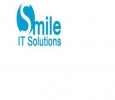 Smile IT Solutions