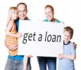 we give out the best service loans