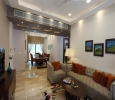 1860 Sq Ft 3BHK Luxury Apartment 19200000 Lacs In Gurgaon