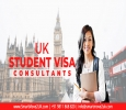 Know your eligibility for UK Student Visa