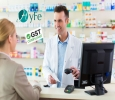 Medical/Pharmacy Billing Software