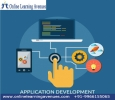 Mobile App Development Courses for iPhone, Android