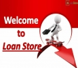 CONTACT WEAVE LOAN STORE FOR QUICK LOAN