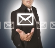 Two-way Email Synchronization – iSmartRecruit