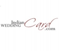 Buy Personalized Wedding Favours From Indian Wedding Card