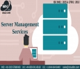 server management services in pune