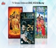 Buy Online DVD, VCD of Hindi Bollywood Movies - Ultra