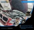 Mercedes Mechanic | Audi | BMW Repair in Mumbai Mumbai
