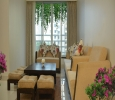 Flats For Sale In Mulund