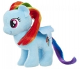 Buy My Little Pony Soft Toys Online India - Toys & Games