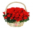 flowers dellivery online patna