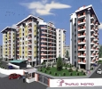 Best Residential Architects Bangalore