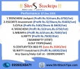Nifty Tips | Nifty Future Tips | BankNifty Tips | Shri Stock