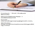 Gets the Best Thesis Writing Services in Bengaluru