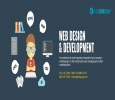 Best Web Develop And Development Company In Bangalore.