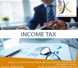 Best accounting and taxation services in Jalandhar.