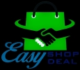 Easyshopdeal Daily,4000 to 5000 Business offer Looking for-C