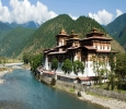 Tour Packages for Phuentsholing-Thimphu-Paro at best & affor