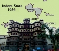 Explore In-depth History of Indore State at Mintage World