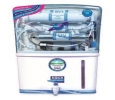 water purifier + Aqua Grand for Best Price in Megashopee.