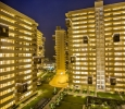 Apartments in gurgaon | Residential flats in gurgaon