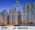 2407sqft 4BHK  Apartment for Sale in Sector 32 Sohna