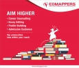 Top Study Abroad Consultants in Madhapur, Hyderabad | Edmapp