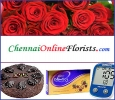 Tasty Cakes to Chennai– Free Home Delivery