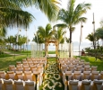 What makes the perfect wedding venue?