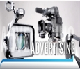 Ad film making companies |Ad films production house in Delhi