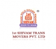 1st Shivam Trans Movers - Packers and Movers - Best Service