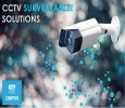 Get High Quality CCTV Surveillance Solutions