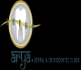 Arya Dental & Orthdontic Clinic