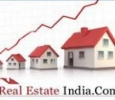 Property Developers In Ahmedabad