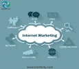 Do You Know Best Internet Marketing Company In Hyderabad ?
