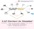 Myths About Sap Partner In Mumbai Keeps You From Growing