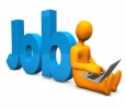 Work from home part time jobs in Mysore.Simple online  copy&