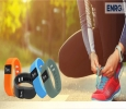 Smart Bands - Buy Fitness Tracker, Smart band: Enrg.in