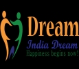 dream india dream in market first time