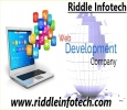 Top Web Development Company in Chandigarh