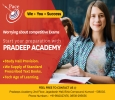 SSC coaching in kurnool