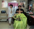 Best Parlour and Spa in Chandigarh - VLCC India