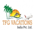 Its Offer To All Candidates For Tourism Promotion Work