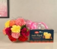 YuvaFlowers – Online Flowers and Sweets Delivery Website